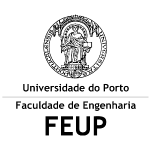 FEUP_Logo