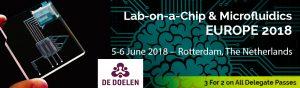 Lab-on-a-chip_microfludics_congress_2018
