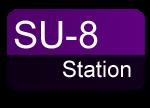 SU-8-SU8-station-icon1-150x108