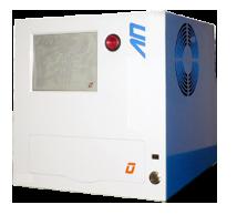 UV lamp soft lithography mold microfluidic