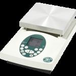 hotplates-tuto-microfluidic-chip-soft-lithography-150x150