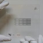 Glass-photolithography-mask-150x150