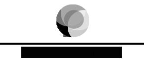 Blackholelab Softlithography