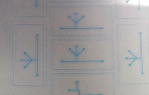 dry_film_lamination_soft_lithography_molds_microfluidic_microfabrication