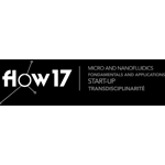flow17conference-vc