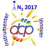 instrumenterinnoverchimiephysique2017-vc