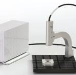 optical-profiler SU8 layer microfluidic mold softlithography process