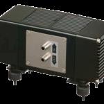 vacuum pump microfluidic microfabrication process-150x150