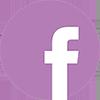 facebook_100x100logo_newsletter_blackhole_lab