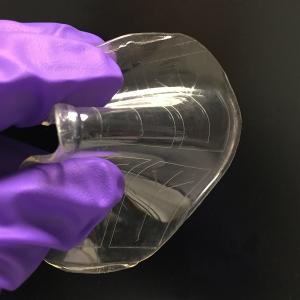 flexdym-polymer-2-blackholelab