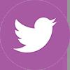 twitter_100x100_logo_blackholelab