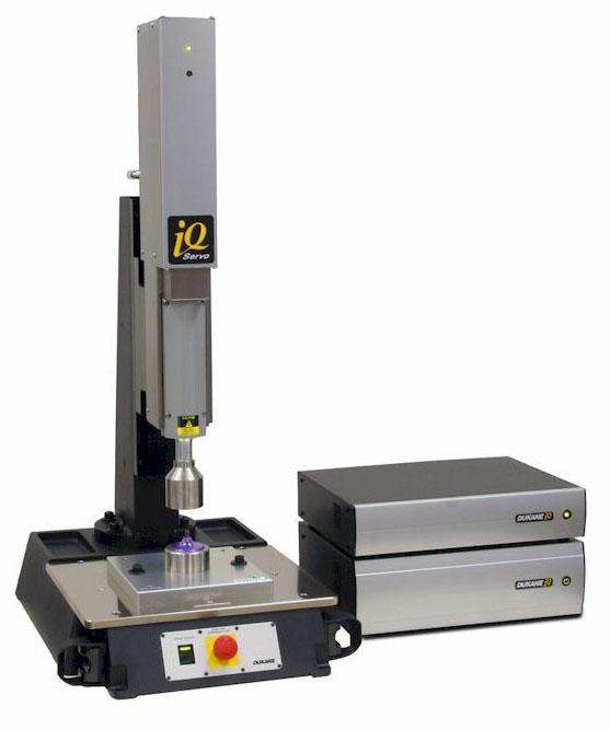 ultrasonic-welding-machine