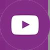 youtube_100x100_logo_blackholelab