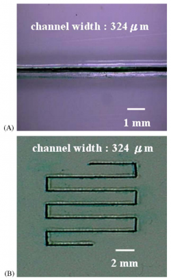 carbon-dioxide-laser-ablation-microfabrication