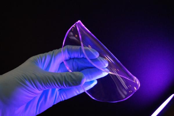 microfabrication -PDMS -microchip-microfluidics-