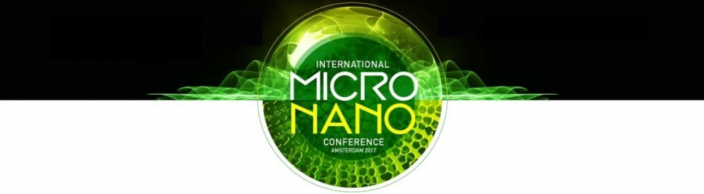 international-micro-nano-conference-amsterdam