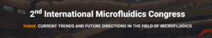 2nd_Microfluidics_LasVegas