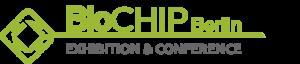BioChip_Microfluidics