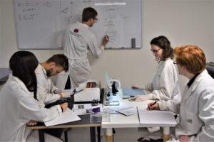 microfabrication educational kit microfluidics