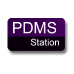 PDMS-station-icon1-150x150