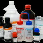 Chemicals-microfluidic-SU8-developer-isopropanol-aceton-TMCS-150x150