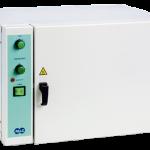 Four-baking-resin-microfluidic-temperature-150x150