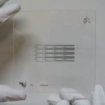 Glass-photolithography-mask-photomask-exposure-UV-150x150