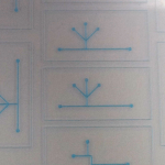 Dry_Film_Lamination_Soft_Lithography_Molds_microfluidic_microfabrication-1-150x150