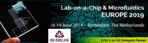 LabOnChip_Microfluidics