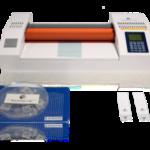 Rollingmill-datasheet-150x150